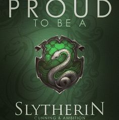 Slytherin collage | Harry Potter | Pinterest | Collage and ...