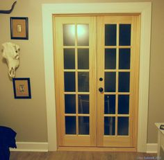 French Door Hardware ~ http://topdesignset.com/french-door-hardware-for-your-mighty-house/