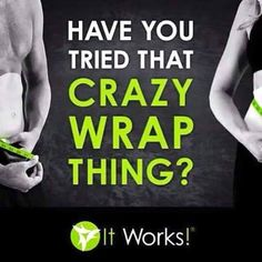 IMPORTANT ANNOUNCEMENT WHO WANTS FREE WRAPS ALL THOSE that just enrolled as a New Customer with #ItWorks, We at ItWorks want to Thank You by offering MORE FREE BOXES OF #WRAPS In your first 30 Days as a Customer you can earn FREE BOXES of WRAPS for each referral, plus a $10 OFF next order. This is called our Loyal Customer Referral Program. TAKE ADVANTAGE OF THIS!!! If you refer 10 People that's 40 FREE WRAPS!!!  #Jen 308.991.3775 www.nebraskaskinnywraps. com