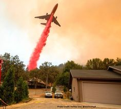 California, U. territory taxpayers get disaster tax relief Napa Sonoma, Sonoma County, Extreme Weather, The Other Side, Napa Valley, Long Beach, Aerial View, Firefighter, Mother Nature