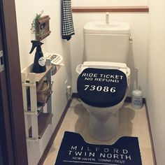 DO IT YOUR SELF/男前/ワイヤークラフト/ラベルシール/DIY…などのインテリア実例 - 2016-04-27 19:00:21 | RoomClip(ルームクリップ)