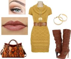 """""""shopping"""" by alisah51 ❤ liked on Polyvore"""