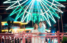 Gong Hyo Jin & Jo In Sung - It's Okay, That's Love // segerrr temen It's Okay That's Love, This Is Love, Its Okay, Sung Dong Il, South Korea Beauty, Love 2014, Gong Hyo Jin, Kwang Soo, Jo In Sung