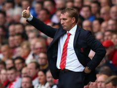 Luis Suarez backs Brendan Rodgers for Celtic success