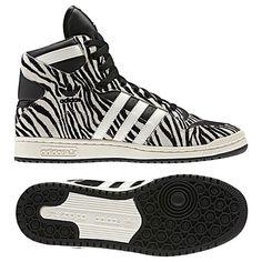 Adidas Originals Decade OG Shoes