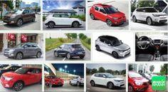 Tư vấn khi mua xe ô tô SsangYong Tivoli cũ cần thiết cho bạn  Xem thêm:  http://trungtamotocu.com/tu-van-khi-mua-xe-o-to-ssangyong-tivoli-cu-can-thiet-cho-ban-15.html