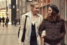 mistress america - Google Search