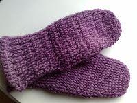 Ravelry: Cherub Aran Hat & Bootie Set pattern by Tanis Gray Knitting Videos, Knitting Stitches, Knitting Patterns Free, Knit Patterns, Free Knitting, Baby Knitting, Aran Weight Yarn, Shoe Pattern, Digital Pattern