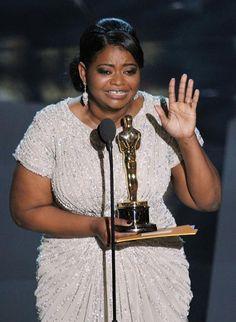 Oscar 2012 Winners http://www.glamourvanity.com/hot-celebrity-news/oscar-2012-winners/