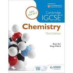 complete chemistry for cambridge igcse third edition pdf