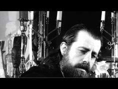 "▶ Sean Rowe - ""Signs"" - YouTube"