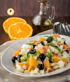 Moon Food, Low Carb Brasil, Prepped Lunches, Cooking Recipes, Healthy Recipes, Comfort Food, Mango, Light Recipes, Summer Salads