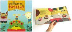 NO al bullying o acoso escolar: cuentos y libros para prevenirlo Minifigura Lego, Buy Lego, Obi Wan, Lego Birthday Cards, Lego Pieces, Cool Lego, Cheer Up, Pikachu, Kids Rugs