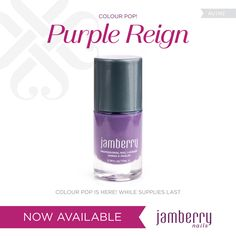 Love this available from jammingwithnatalie.jamberry.com