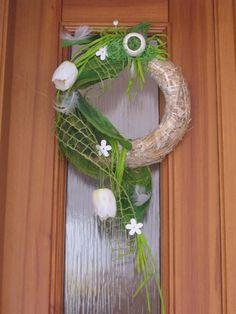 Grapevine Wreath, Grape Vines, Hanukkah, Wreaths, Spring, Flowers, Design, Home Decor, Homemade Home Decor