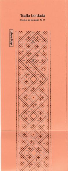 CUADERNO DE BOLILLOS 005 - Almu Martin - Picasa Web Album Bobbin Lacemaking, Bobbin Lace Patterns, Tablet Weaving, Lace Heart, Parchment Craft, Lace Jewelry, Diy Headband, Needle Lace, Lace Making