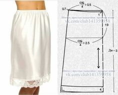 17 Trendy sewing patterns free skirt how to make Dress Sewing Patterns, Sewing Patterns Free, Clothing Patterns, Sewing Tutorials, Free Pattern, Skirt Patterns, Sewing To Sell, Love Sewing, Sewing Jeans