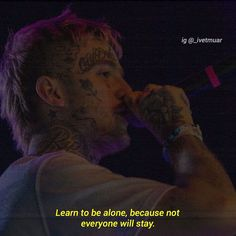 Xxxtentacion Quotes, Rapper Quotes, Daily Quotes, Lovers Quotes, Lyric Quotes, Qoutes, Trap, Leadership Quotes, Lil Peep Beamerboy