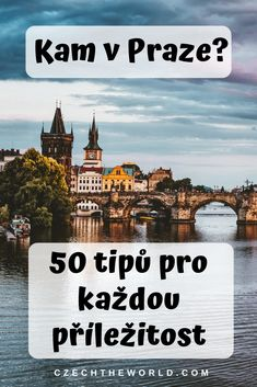 Wonderful Places, Travelling, Places To Go, Arno, Books, Poster, Czech Republic, Libros, Book