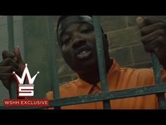 Video: Troy Ave – Rikers Island | Nah Right