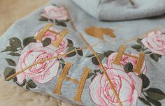 La Vie en Rose 🌹 details 😍  #houseofhorses #designfromfinland #summerfashion #equestrianfashion Equestrian Style, Rose, Detail, Instagram, Pink, Roses