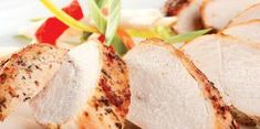 Zavařeniny 10x jinak | Články Albert Feta, Dairy, Bread, Cheese, Apollo, Brot, Baking, Breads, Buns