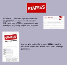 10 Best Mobile Coupon Programs images in 2015 | Digital