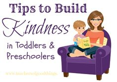 Wow!  Great tips that are so easy and completely make sense!   www.teachersofgoodthings.com