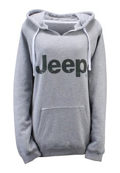 Jeep Discover best of both worlds; hoodie and jeep what more could a girl ask for? Jeep Jk, Jeep Gear, Wrangler Accessories, Jeep Accessories, Clothing Accessories, Srt8 Jeep, Mopar, Jeep Hoodie, Jeep Clothing