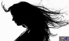 مغنية لبنانية تهدد مدير أعمالها بفضحه وتطالبه بدفع مبلغ مالي: سعت مغنية حسناء قبل فترة إلى ابتزاز مدير أعمالها بفيلم مصور يرصده وهو في حالة…