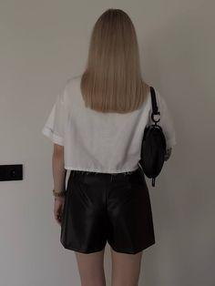 Look Fashion, Skater Skirt, Short Dresses, Skirts, Women, Short Gowns, Skater Skirts, Skirt