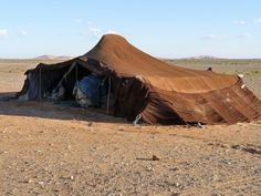 Instructions on how to make a Bedoin tent, which would mostly likely be what all of the people in the Bible (at least the Old Testament) used as tents. https://zoharproductions.wordpress.com/tag/bedouin-tent/
