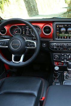 Jeep Wrangler Rubicon, Paul Walker, Jeeps, 4x4, Cars, Autos, Car, Automobile, Jeep