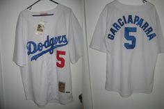 Sports Jerseys by dallasangel2010 @eBay