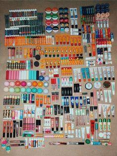 Beauty Care, Beauty Skin, Beauty Makeup, Beauty Hacks, Makeup Kit, Makeup Ideas, Best Makeup Tutorials, Best Makeup Products, Lip Care Products
