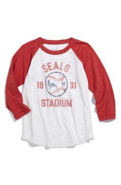 $38 SF Seals