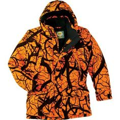 4bd6c32c5d080 Hunting Jacket (not exact) Hunting Jackets, Hunting Clothes, Camo Outfits,  Hand