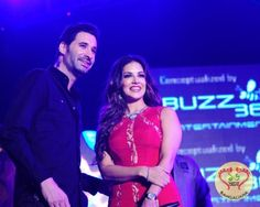 Sizzling Hot Sunny Leone Challenges Winter Chills in Kolkata; Celebrates Christmas with Kolkata and sets the Party Mood for the New Year  : http://sholoanabangaliana.in/blog/2014/12/29/sizzling-hot-sunny-leone-challenges-winter-chills-in-kolkata-celebrates-christmas-with-kolkata-and-sets-the-party-mood-for-the-new-year/#ixzz3P5GjwLV5