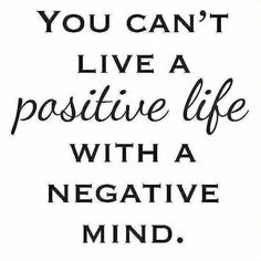 Positive Thinking Quotes: Live a positive life Positive Quotes For Teens, Positive Attitude Quotes, Positive Vibes, Positive Motivation, Health Motivation, Best Motivational Quotes, Best Quotes, Motivating Quotes, Inspirational Quotes