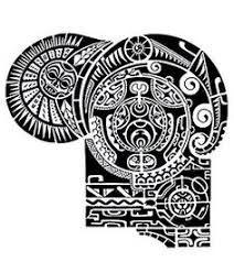 TATTOOS SORPRENDENTES Tenemos los mejores tattoos y #tatuajes en nuestra página web tatuajes.tattoo entra a ver estas ideas de #tattoo y todas las fotos que tenemos en la web.  Tatuaje Maorí #tatuajeMaori