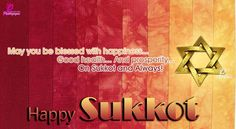 35 best feasts sukkot images on pinterest jewish festivals feast wishing sukkot festival 2013 greetings with sms and hd wallpapers poetry holiday jewish festivals m4hsunfo