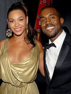 """""""Ultralight Beam"""" de Kanye West e """"Formation"""" de Beyoncé são as músicas do ano para o Pitchfork #Cantora, #David, #DavidBowie, #HipHop, #Hoje, #Kelly, #M, #Música, #Musical, #Noticias, #Nova, #Rap, #Rapper, #Show, #Solange http://popzone.tv/2016/12/ultralight-beam-de-kanye-west-e-formation-de-beyonce-sao-as-musicas-do-ano-para-o-pitchfork.html"""