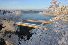 Helsinki, Wonders Of The World, Countries, Scandinavian, Around The Worlds, Culture, Smile, River, Landscape