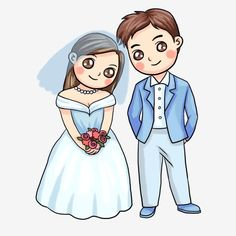 illustration,married couple,cartoon,character,bride and groom,couple cartoon,loving couple,western wedding,n,cartoon characters,hand painted,western style,beautiful wedding dress,wedding,wedding clipart,hand clipart,cartoon clipart,dress clipart,bride and groom clipart,beautiful clipart,character clipart