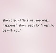 Sad Love Quotes, Real Talk Quotes, Mood Quotes, Poetry Quotes, True Quotes, Positive Quotes, Favorite Quotes, Best Quotes, Inspirierender Text