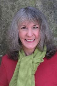 Sue Grafton entered the mystery field in 1982 with the publication of 'A' Is for Alibi, which introduced female hard-boiled private investigator, Kinsey Millhone,