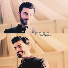 Just Drop Dead Gorgeous!  Why Do You Have To Be So Perfect!❤️ #fawad #fawadkhan #fawadafzalkhan #fawadafzalkhanofc #bollywood #khoobsurat
