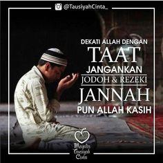 اللهم صل على سيدنا محمد و على آل سيدنا محمد .  Like dan Tag 5 Sahabatmu Sebagai Bentuk Dakwah Kita Hari Ini.. . . #Dakwah #Cinta #CintaDakwah #TausiyahCinta #Islam #Muslim #Muslimah #Tausiyah #PrayForAllMuslim #Love #Indonesia  M A J E L I S  T A U S I Y A H  C I N T A   { Dakwah dan Inspirasi }  http://ift.tt/2f12zSN