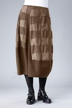 Skirt Herle