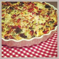 Greek Recipes, Keto Recipes, Cooking Recipes, Vegan Runner, Vegan Gains, Pizza Snacks, Easy Food To Make, Fabulous Foods, Let